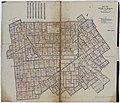 1950 Census Enumeration District Maps - New York (NY) - Kings County - Brooklyn - ED 24-1 to 3802 - NARA - 24267303 (page 5).jpg