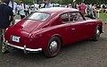 1951 Lancia Aurelia GT 1a Serie, rear right (Greenwich).jpg