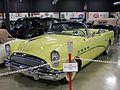 1954 Buick Roadmaster - 15721772799.jpg