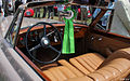 1958 Bentley S1 Continental Park Ward DHC - int.jpg