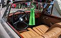 1958 Bentley S1 Continental Park Ward DHC - int.jpg