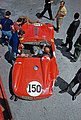 1959-05-24 Targa Florio Ferrari 250 Testa Rossa sn0768TR Behra.jpg