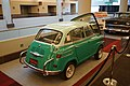 1959 BMW Isetta 600 (33402915515).jpg