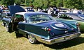 1959 Imperial 2-door green rear MD.jpg