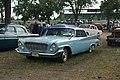 1961 Chrysler New Yorker (35477511711).jpg