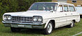 1964 Chevrolet Bel Air SW 9-str.jpg