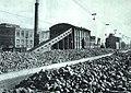 1965-5 1965年 八一糖厂.jpg
