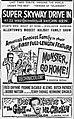 1966 - Super Skyway Drive-In Ad - 28 Jun MC - Allentown PA.jpg