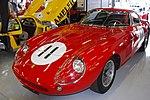 1966 Ferrari 275 GTB 4 (6036063970).jpg