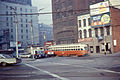 19671110 04 PAT 1753 Grant St. & Liberty Ave (14092817929).jpg