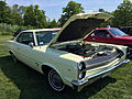 1967 AMC Ambassador 990 hardtop at 2015 meet 1of5.jpg