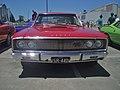 1967 Dodge Coronet R-T (5201452882).jpg