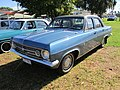 1967 Holden HR Premier 186S Sedan.jpg