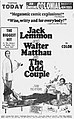 1968 - Colonial Theater - 19 Jun MC - Allentown PA.jpg