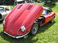 1969 Jaguar XKE (2720487619).jpg