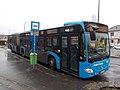 196A busz (MHU-726), 2019 Újpest.jpg