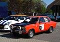 1970 Opel Ascona SR.jpg