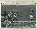 1972 Olympic final 100m men.jpg