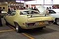 1972 Plymouth Road Runner (5179743036).jpg