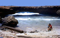 197306 aruba naturalbridge.jpg