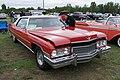 1973 Cadillac Coupe de Ville (9684035196).jpg