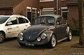 1974 Volkswagen 1200L (13545770335).jpg