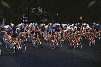 1974 World Championship Road Race Montreal Canada.jpg