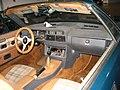 1980 Triumph TR8 dashboard.jpg
