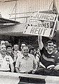 1981 Argentine Grand Prix, JONES-REUT.jpg