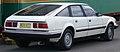 1982-1986 Rover 3500 (SD1) SE hatchback 01.jpg