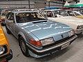 1984 Rover 3500S (14745493334).jpg