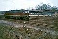 19861202a Bf Grunewald.jpg