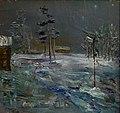 1986 Стуканов 'Звенигород' орг м 53х55 Барс 01.jpg