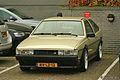 1986 Volkswagen Scirocco 16V (11097366133).jpg