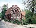 19870516190NR Wolfshagen (Uckerland) Bruchstein-Fischerhaus.jpg