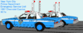 1987 Chevrolet Caprice NYPD ESU.png