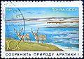 1989. Сохранить природу Арктики.jpg