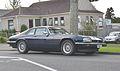 1989 Jaguar XJS V12 (29196643322).jpg