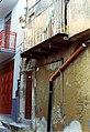 1992 Agrigento street Sicily Sicilia Italy.jpg