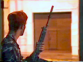 1992 Venezuelan coup MBR200 troop.png
