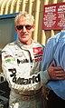 1995 Deutsche Tourenwagen Meisterschaft, Donington Park (49789675672).jpg
