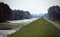 1997-07-29-Oderhochwasser-RalfR-img026.jpg