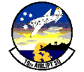 19th Airlift Squadron Emblem.png