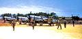 19th Fighter Squadron F-47N Thunderbolt 1945.jpg