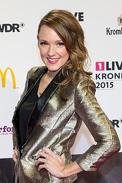 1LIVE Krone 2015-3746.jpg