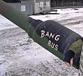 1LT Joshua S. Hearn Bang Bus.jpg
