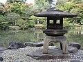 1 Chome-27 Nishigahara, Kita-ku, Tōkyō-to 114-0024, Japan - panoramio (2).jpg