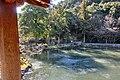 1 Chome Kokeizanchō, Tajimi-shi, Gifu-ken 507-0014, Japan - panoramio (11).jpg