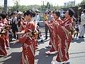 1 Chome Shinden, Kawanishi-shi, Hyōgo-ken 666-0125, Japan - panoramio.jpg