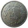 1 Reichsmark 1925 VS.jpg
